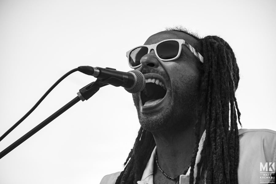 Ziggy Marley, Steel Pulse, Tribal Seeds, Iya Terra @ Stone Pony Summer Stage (43)