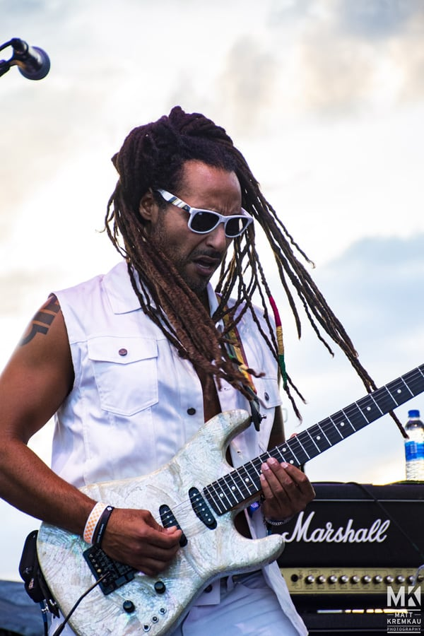 Ziggy Marley, Steel Pulse, Tribal Seeds, Iya Terra @ Stone Pony Summer Stage (41)