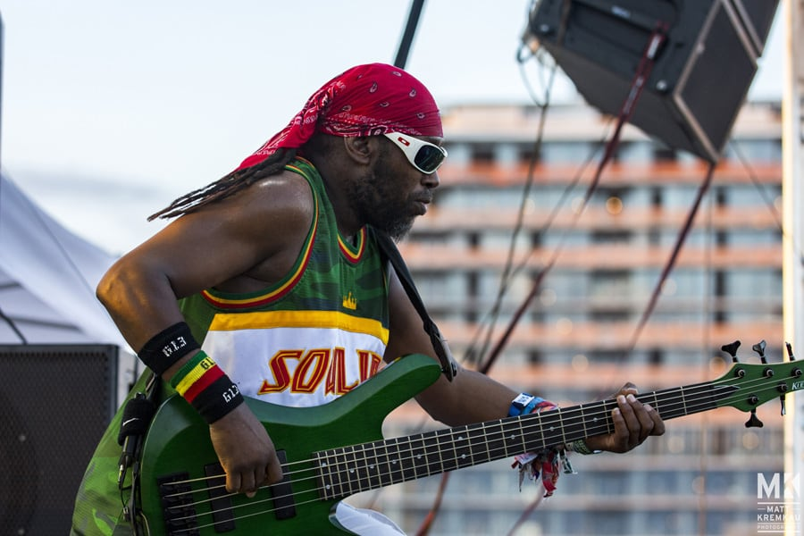 Ziggy Marley, Steel Pulse, Tribal Seeds, Iya Terra @ Stone Pony Summer Stage (31)