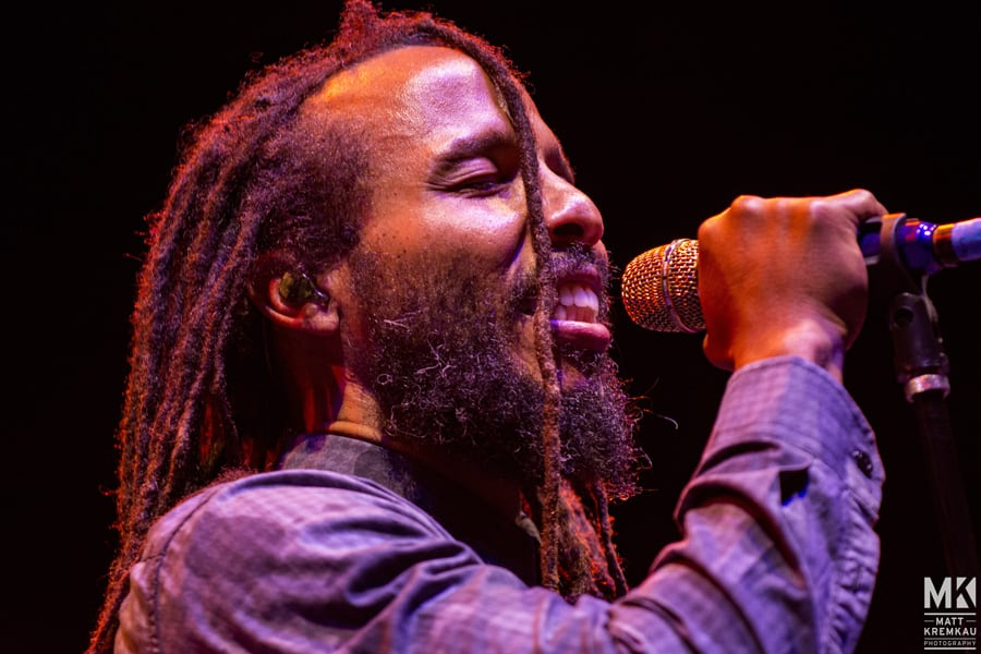 Ziggy Marley, Steel Pulse, Tribal Seeds, Iya Terra @ Stone Pony Summer Stage (26)