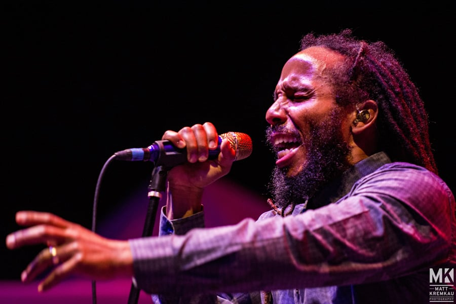 Ziggy Marley, Steel Pulse, Tribal Seeds, Iya Terra @ Stone Pony Summer Stage (21)