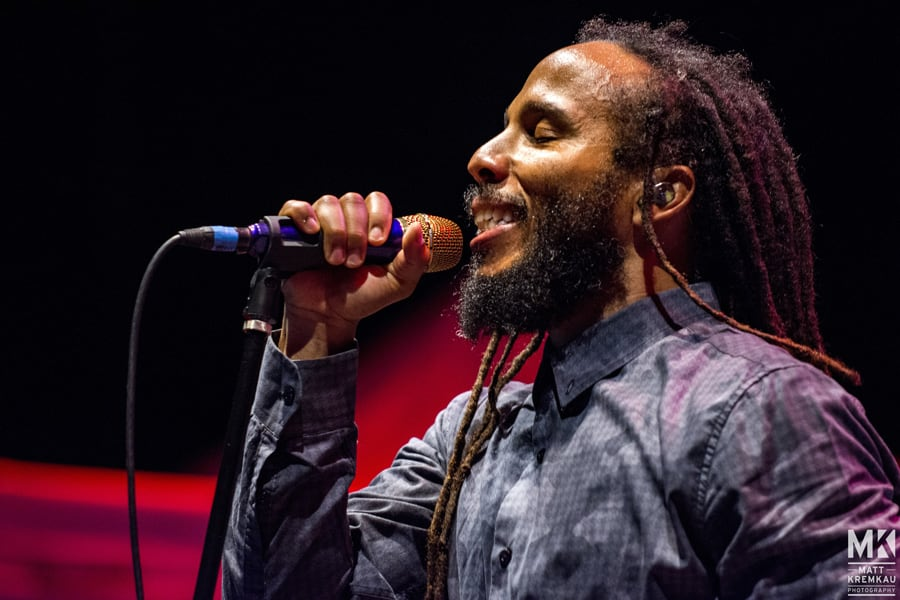 Ziggy Marley, Steel Pulse, Tribal Seeds, Iya Terra @ Stone Pony Summer Stage (20)