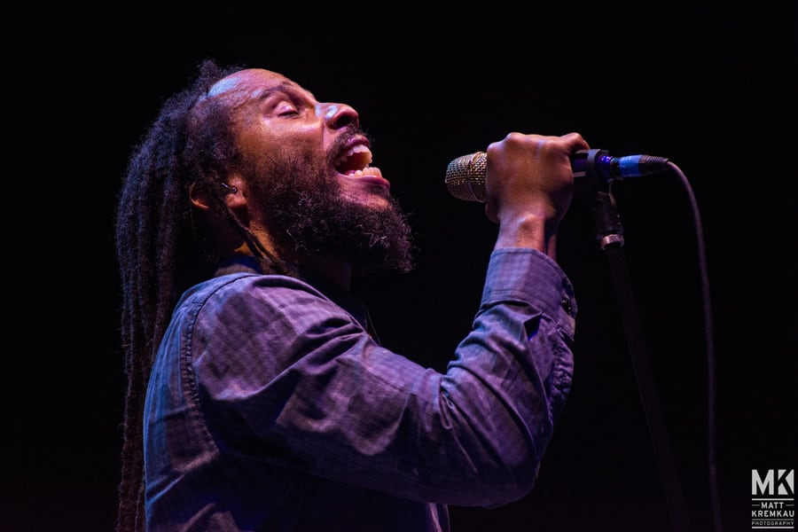 Ziggy Marley, Steel Pulse, Tribal Seeds, Iya Terra @ Stone Pony Summer Stage (13)