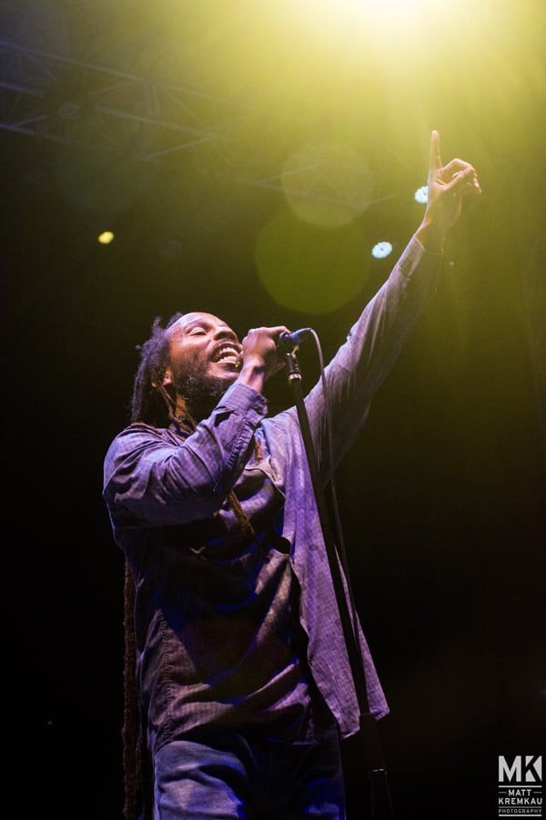 Ziggy Marley, Steel Pulse, Tribal Seeds, Iya Terra @ Stone Pony Summer Stage (12)