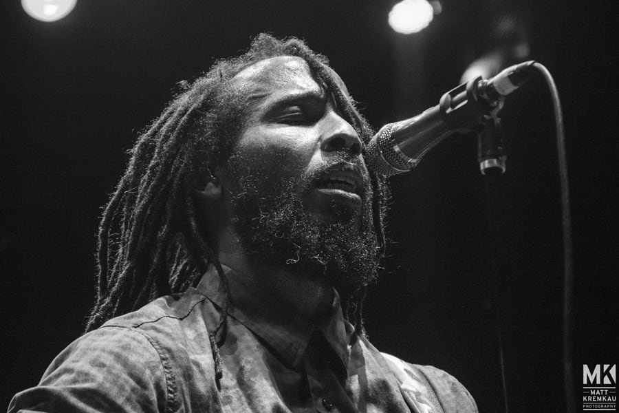 Ziggy Marley, Steel Pulse, Tribal Seeds, Iya Terra @ Stone Pony Summer Stage (7)