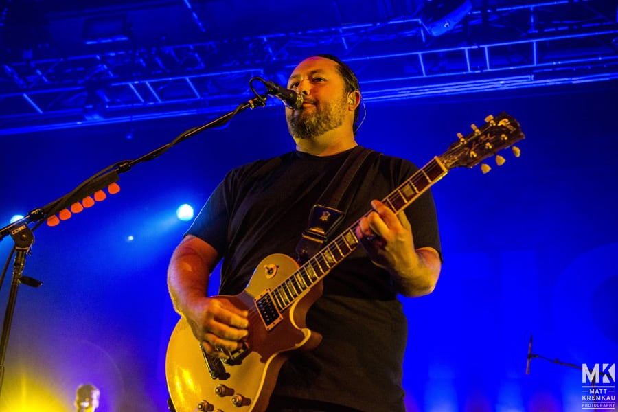 Iration, Common Kings @ Playstation Theater, NYC (34)