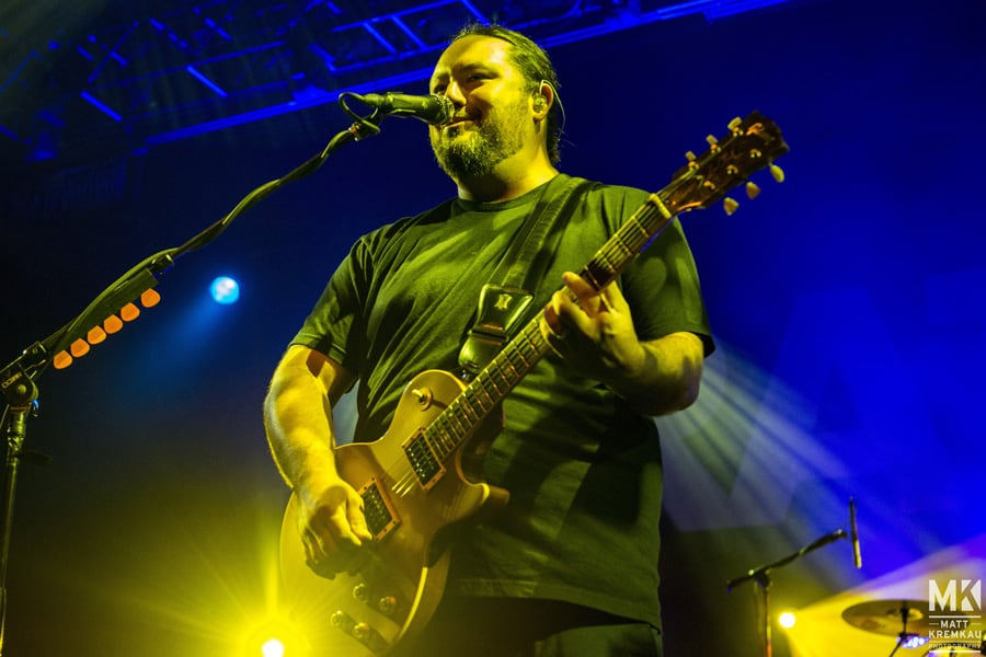 Iration, Common Kings @ Playstation Theater, NYC (32)