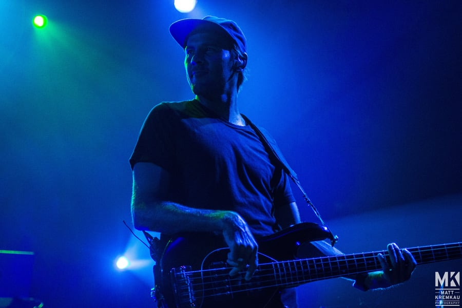 Iration, Common Kings @ Playstation Theater, NYC (26)