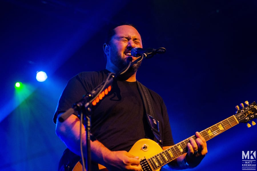 Iration, Common Kings @ Playstation Theater, NYC (24)