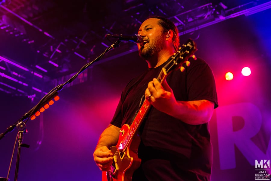 Iration, Common Kings @ Playstation Theater, NYC (22)
