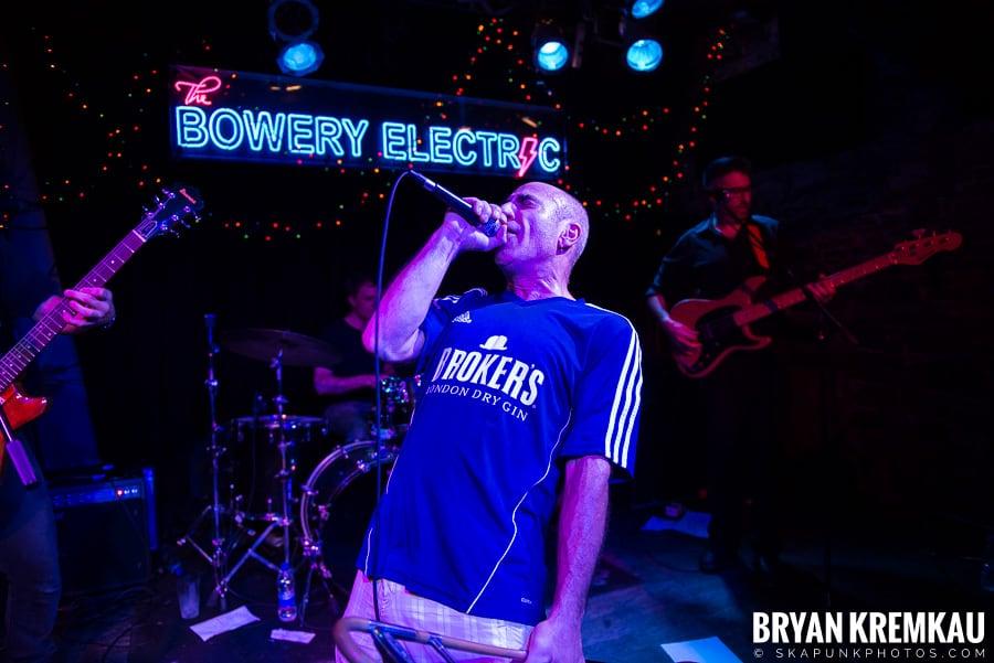 Mustard Plug @ Bowery Electric, NYC (38)