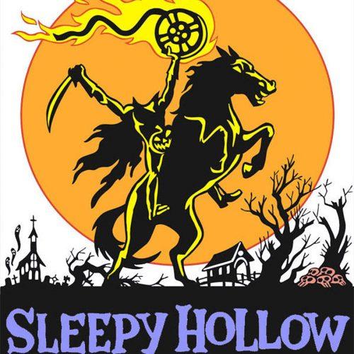 Sleepy Hollow International Film Festival
