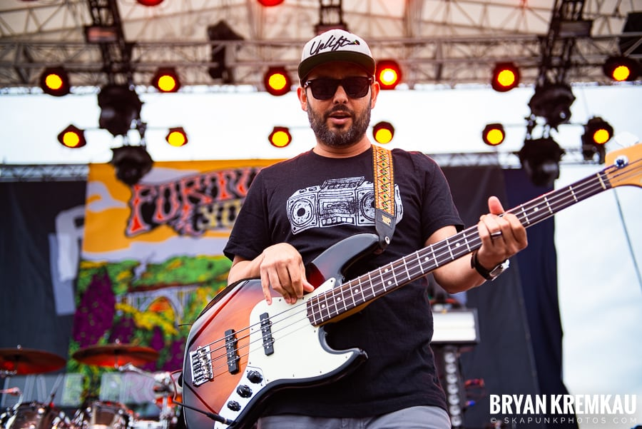Iration, Pepper, Fortunate Youth, Katastro @ Stone Pony Summer Stage, Asbury Park, NJ (85)