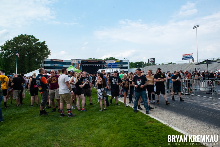 The Bash Music & Craft Beer Festival (89)