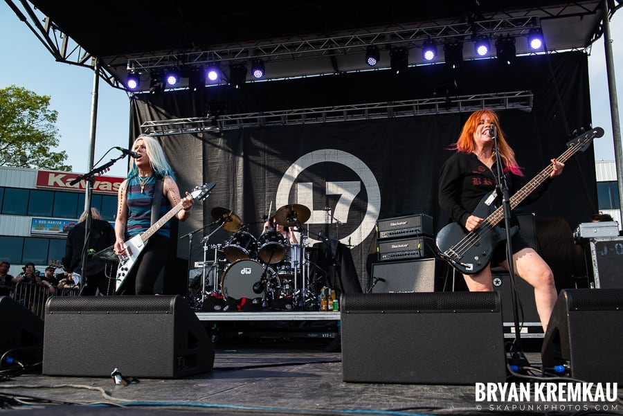 The Bash Music & Craft Beer Festival (77)