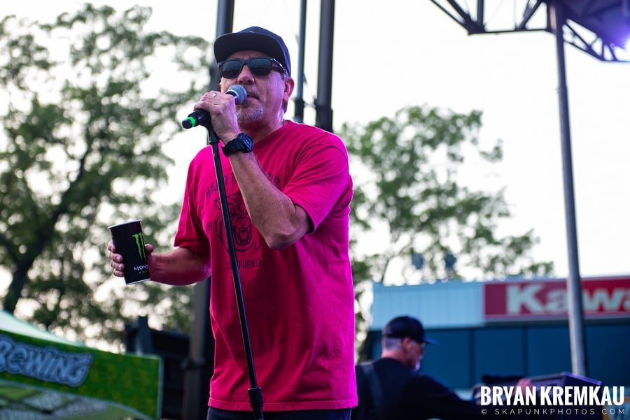The Bash Music & Craft Beer Festival (49)