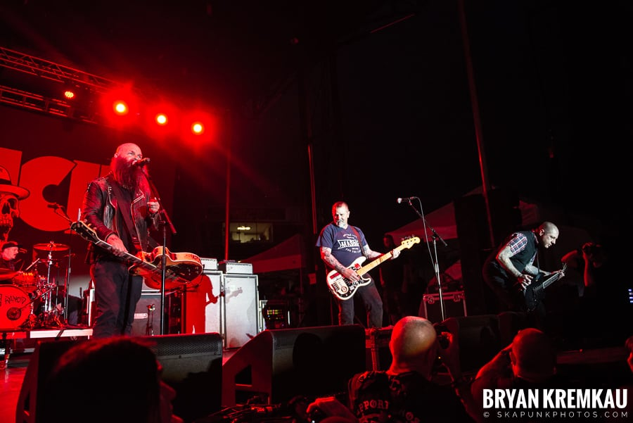 The Bash Music & Craft Beer Festival (6)