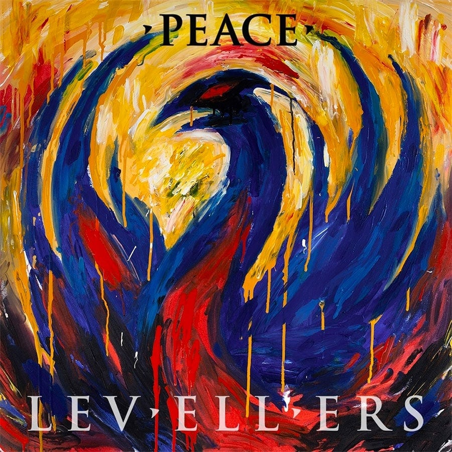 Levellers 'Peace'