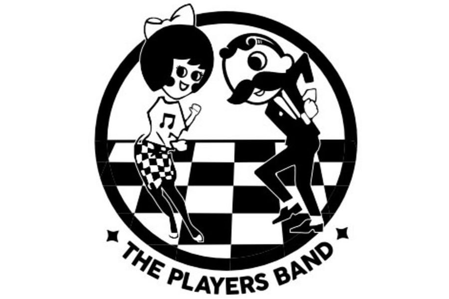 The Players Band
