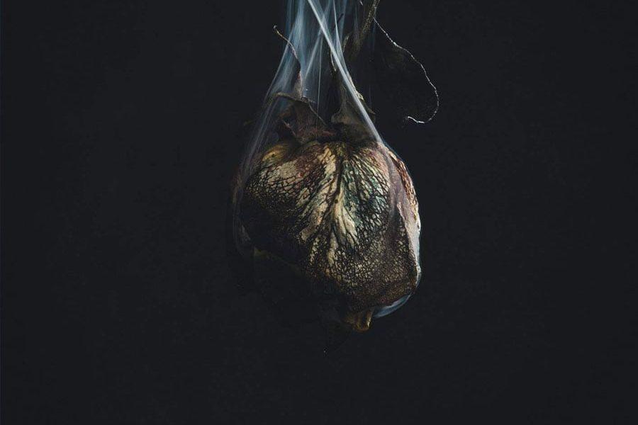 """Trivium - """"What The Dead Men Say"""""""