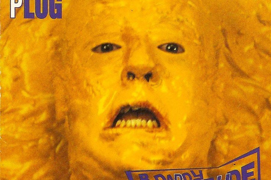 Mustard Plug - Big Daddy Multitude