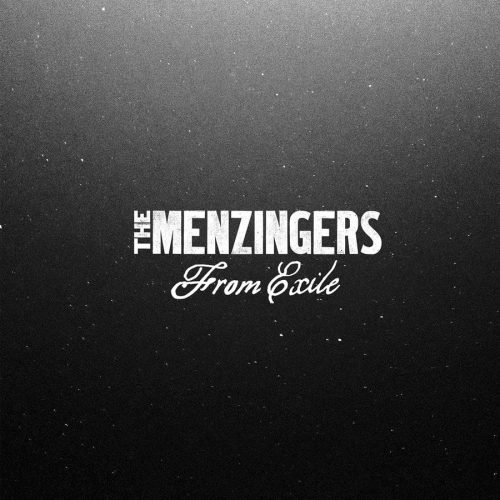 """The Menzingers - """"From Exile"""""""